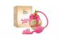 Parfum Bubblegum Body Mist, 100ml