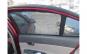 Perdele interior Hyundai Accent