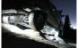 Set 8 LED-uri lumina ambientala exterior