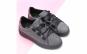 Oslo - pantofi