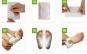 Set 30 plasturi pentru detoxifiere