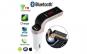 Car Kit Auto Bluetooth Wireless