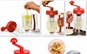 Blender manual pentru preparat clatite