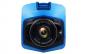 Camera auto Vehicle