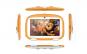 Tableta copii SMART TabbyBoo® Catelus+
