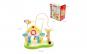 Jucarie Montessori - Labirint cu bile