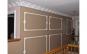 Chenar decorativ din poliuretan CR810BR