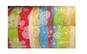 Pilota colorata de vara, dimensiuni 150cm x 210cm, doar la 70 RON in loc de 140 RON