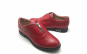 Pantofi dama vdm040 din piele naturala Black Friday Romania 2017