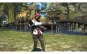 Joc Final Fantasy