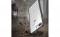 Husa Ringke Fusion PC cu TPU Bumper