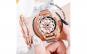 Ceas de dama MBrands, cadran rotativ 360