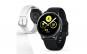 Ceas Smartwatch TND Wear SG2