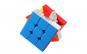 Cub Rubik 3x3x3 MF3S  MoFang