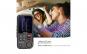 Modulator MP3 Bluetooth Sd Incarcator
