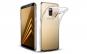 Husa iPhone 8 Ultra Slim Protect Transparent