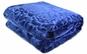Patura grofata mare de 200x230 cm , foarte groasa, moale si pufoasa, la doar 199 RON in loc de 399 RON