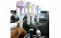 Difuzor auto