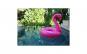 Colac model flamingo roz