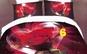 Lenjerii de pat Loulou 5D de lux