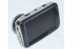 Camera video auto i28 - Full HD