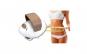 Aparat profesional de masaj sq-100 pentru celulita si grasimile subcutanate