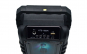 Boxa Portabila KTS 1050, Bluetooth, AUX, USB, CARD, RADIO FM