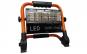 Proiector LED 100W cu picior