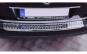 Ornament protectie portbagaj crom Volkswagen Passat B6 Variant 2005-2010-Premium