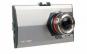 Camera video auto - cu ecran mare Full HD DVR