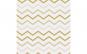 Tapet printat Clasic 008 1 x 5 m Tapet