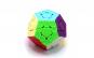 Cub colorat interactiv mega minx