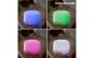 Umidificator Difuzor de Arome LED Multi