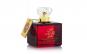 Apa de parfum arabesc de dama-100ml