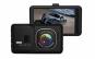 Camera auto foto-video HD cu infrarosu si senzor miscare