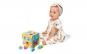 Cub Montessori Sortare si Snuruire