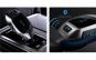 Modulator auto X5 Black Friday Romania 2017