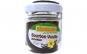 Vanilie Bourbon Bio macinata, 15 G Biovegan