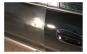 Solutie sticla lichida pentru stralucirea masinii - Silane Guard