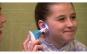 Curatare urechi