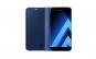 Husa compatibila Samsung Galaxy S9 Plus