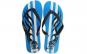 Papuci plaja, Surf, 10 modele