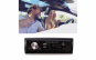 Radio MP3 Player Auto cu Bluetooth 1253