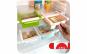 Raft de depozitare pentru frigider