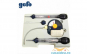 Set testere auto antigel  densitate acid GEFO 2000