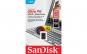 USB 32GB SANDISK SDCZ430 032G G46