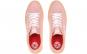 Pantofi sport barbati DC Shoes Lynnfield