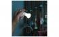 Set 8 becuri LED
