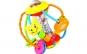 Minge interactiva Healty Ball