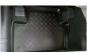 Presuri SBR AUDI A4 B7 2004-2009